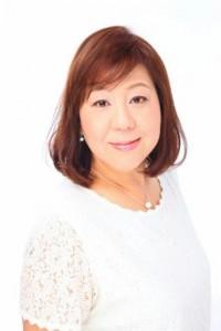edu_takimotojunko-02