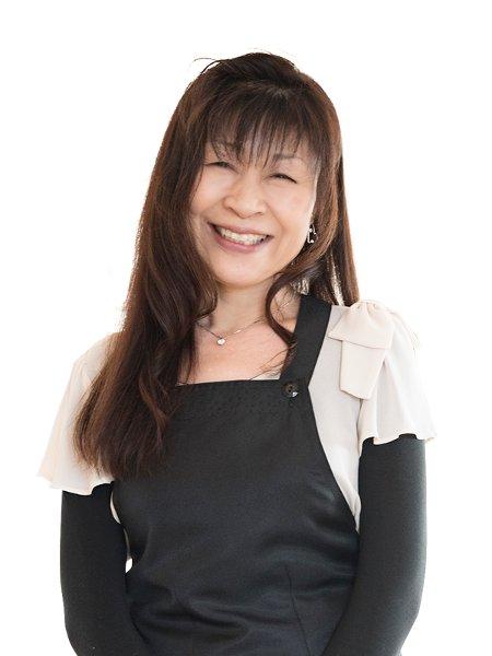 Chikako Yuri Nude Photos 57